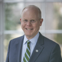 Jim Maley Lawyer Headshot