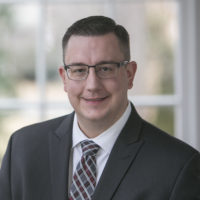 Kevin Diduch Attorney Headshot